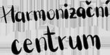 Harmonizační centrum Logo